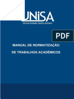 Manual Normatizacao20062018