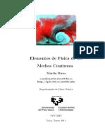 fitxer-1348150994.pdf