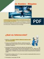 1.- Introducción a la IHM.pdf