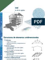 formulario.pdf