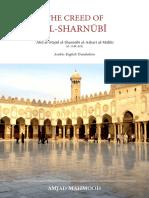 The Creed of al-Sharnubi.pdf