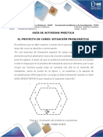 Guía Para El Uso de Recursos Educativos - El Proyecto de Curso (2)