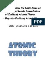 ATOMIC-THEORY.pptx