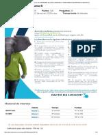SEGUNDO INTENTO LIDERAZGO Y PENSAMIENTO ESTRATEGICO.pdf