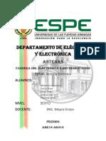 informe antena_bicónica.docx