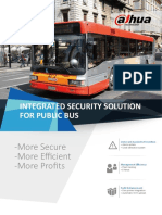 Integrated_Security_Solution_for_Public_Bus(12P)_3.pdf