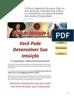 @Feitiços Wicca Iniciantes @Práticas Wicca Iniciantes Paganismo