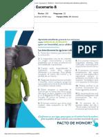 Evaluacion Final - Escenario 8_ Teorico - Practico_contabilidad General-[Grupo1]