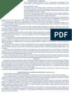 Los Empresarios y El Mercosur