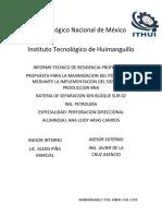 proyecto- 2.docx