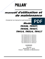 A596A9C3-F463-48AB-81D1-D9C57E21950131200425_K_TH336 337 406 407 414 514 417_French_OMM.pdf