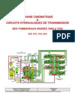 253-S 769D 5SS transmission.pdf