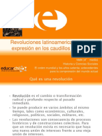 45903_180034_Revoluciones latinoamericanas.ppt