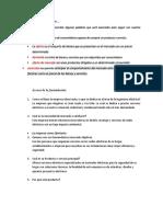 Economia (Empresa Juan Ayala)