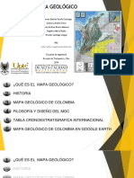 MAPA GEOLÓGICO DE COLOMBIA 2.0.pptx