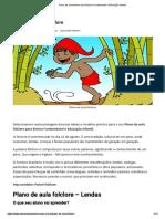 Plano de aula folclore para Ensino Fundamental e Educação Infantil_.pdf