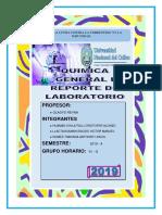 LABORATORIO 5 Tabla Periodica