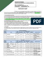 bfc9b55a4566111735934e423dfc063d.pdf