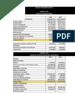 Plantilla Diagnóstico Financiero Inicial-2-1