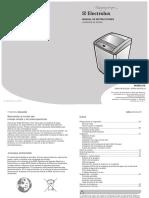 110429Psp.pdf