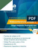 Webconferencia 3