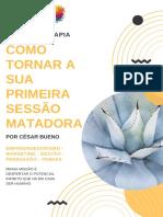 1554162744Workbook_-_Como_Tornar_a_Sua_Primeira_Sesso_Matadora.pdf