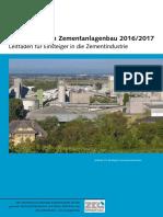 ZKG Studentenhandbuch 2016 2017