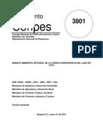 12. CONPES 3801 MANEJO AMBIENTAL INTEGRAL DE LA CUENCA HIDROGRAFICA DEL LAGO DE TOTA.pdf