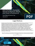 Deploying_Splunk_YepBlake_BestPracticesDeployingSplunkonPhysicalVirtualandCloudInfrastructure.pdf
