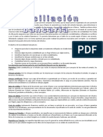 -Conciliacion-Bancaria-Definicion-y-Procedimiento.docx