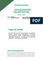 Urp Ingeco Semana 10 Vfn y Cc