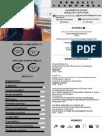 1567644596551_Curriculum Vitae English PDF
