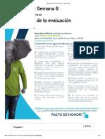 Evaluación_ Examen Final - Semana 8 2do Intento