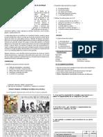 COMPRENSION-LECTORA LA DIVERSIDAD CULTURAL EN LA FAMILIA.docx
