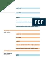 Estructura Evaluacion Economica MK (1)