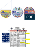 MATH GAMES&PUZZLES RULES IN POWERPOINT-edited SEPT. 25,2019.pptx · version 1.pptx