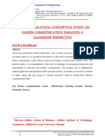 An_Meta_Analytical_Conceptual_Study_on_L.pdf