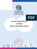 AUXILIAR_ADMINISTRATIVO 1