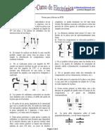 9- Normas PCB Y Simulador PCWIZARD