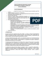 Guia Etica Tco. Petroleo y Gas F 1904802(3)