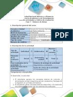 Guía de actividades y rúbrica de evaluación Fase 7- Balance de dietas.docx