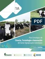 Cad_33_Lactea.pdf