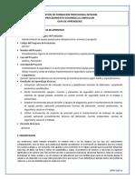 Guía de Aprendizaje - Operaciones Basicas(3)