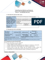 Activity Guide and Evaluation Rubric - Task 2 - Writing Section.en.Es