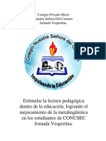 Informe Final Version
