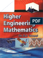 [Grewal B. S.] (if Required Password-eduinformer) Higher Engineering Mathematics(Easyengineering.net)