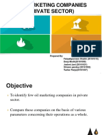 oilmarketingcompanies-170306070221