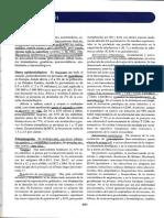 psoriasiss.pdf