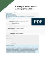 311930441-Examen-Final-Simulacion-Gerencial-Calificado.docx