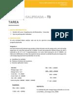 T3 PDN Mate General Aburto Ruiz Marita Milagros